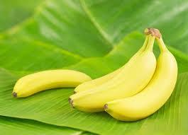 Tiny Banana How Many Calories Does A Small Banana Have Livestrong Com