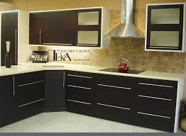 Kitchen Cabinet Doors Bedroom Ideas Marvelous Kitchen Cabinet Doors Without Handle