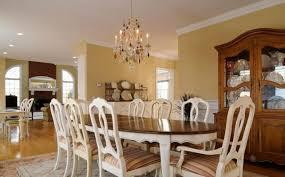 classical style interior design