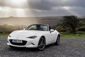 mazda roadster mazda mx 5 roadster coupe car deals with cheap finance buyacar