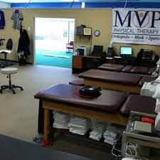 Physical Therapy Tables by Mvp Physical Therapy Physical Therapy 4040 Orchard St W