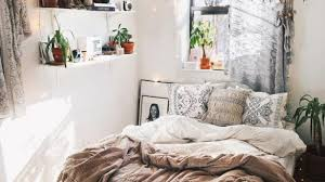 Storage For Small Bedroom Fresh Bedroom Small Bedroom Ideas With Regard To Your Property