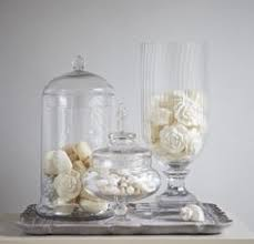bathroom apothecary jar ideas use apothecary jars in the bathroom for a touch of for