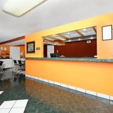 Comfort Inn Cullman Al Americas Best Value Inn 18 Photos Hotels 6349 Al Hwy 157