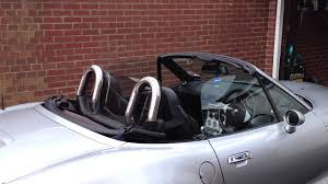 bmw z3 convertible top cover bmw z3 remote window and roof closure