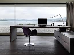 Modern L Shaped Desks Impressive Mini Chandelier Pendant Home Design 81 Mesmerizing