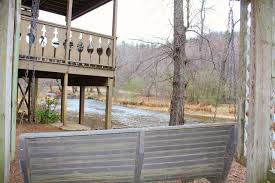 Vacation Cabin Rentals In Atlanta Ga Condos In Downtown Helen Ga