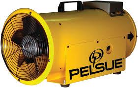 heater and fan in one 1590 all in one heater blower pelsue