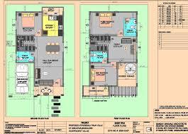 home design for 30 x 30 plot trendy design ideas home plans 30 x 40 site 10 house plan for feet