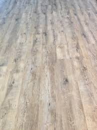 Different Colors Of Laminate Flooring A U0026 H Flooring Llc Blog Chattanooga Tn