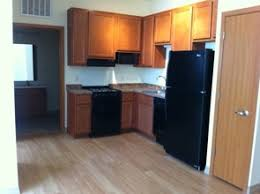 1 bedroom apartments minneapolis abbott apartments rentals minneapolis mn apartments com