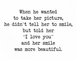 Love Best Quotes by 25 Best Love Smile Quotes Ideas On Pinterest Best Friend