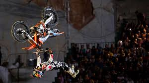 freestyle motocross youtube top freestyle motocross tricks from red bull x fighters greece
