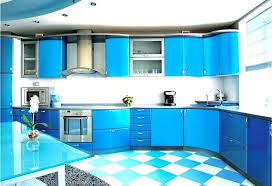 kitchen cabinet painting contractors cabinet painting cost professional kitchen cabinet painters cabinet