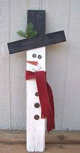 Wood Crafts For Christmas Gifts by Best 25 Scrap Wood Crafts Ideas On Pinterest Scrap Wood