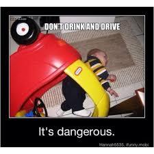 Drink Driving Memes - drink driving memes memes pics 2018