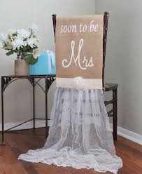 Decorations For A Wedding Shower Best 25 Bridal Shower Chair Ideas On Pinterest Simple Bridal