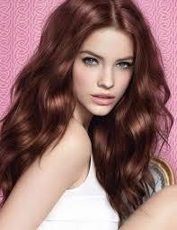 hbest hair color for olive skin amd hazel eyed best hair color for green eyes and fair skin olive warm cool tones