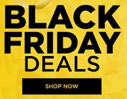 kohls fitbit black friday top 25 best kohls black friday ideas on pinterest lauren conrad