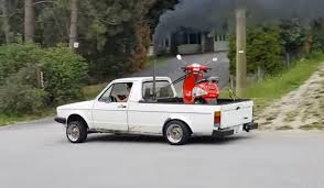 bakkie with lexus v8 for sale 5 reasons why it u0027s time for diesel cars to die