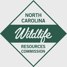 North Carolina wildlife images N c wildlife resources commission jpg