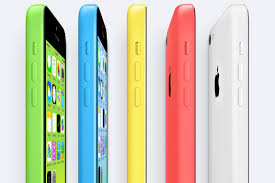 manual for iphone 5c iphone 5c broken screens now repaired in apple stores digital trends
