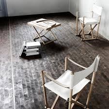 Hansen Patio Furniture by Folding Chair Mk99200 By Carl Hansen Connox