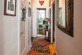 Area Rugs That Don T Shed by Bohemian Artist U0027s Home Details His Life Loved Ones And Design
