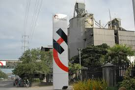 cement industry raises bar for environmental excellence cement