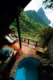 best 25 caribbean resort ideas on pinterest all inclusive