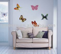 interior wall design ideas beauteous wall design for home home