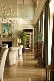 Luxe Home Interiors Wilmington Nc Riverbend Georgia Luxury Homes Mansions For Sale Luxury