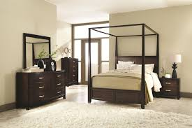 Bedroom Furniture Modern Melbourne Decor Queen Canopy Bedroom Sets With Canopy Bedroom Sets Canopy