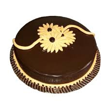 Birthday Cake Delivery Online Cake Delivery Nagpur Send Cake To Nagpur Online Birthday
