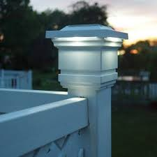 best 25 solar post lights ideas on solar l post