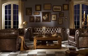 deco chambre style anglais charming modele de deco chambre 4 decoration salon style anglais
