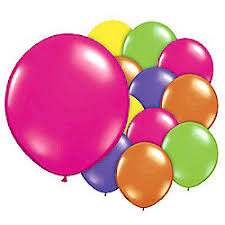 New Year Party Decorations Tesco by Balloons Party Supplies Tesco