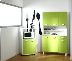 cuisine vert pomme meuble cuisine vert pomme meuble cuisine vert pomme attrayant meuble