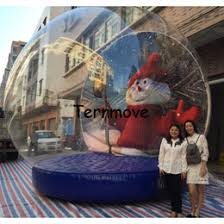 Cheap Outdoor Christmas Decorations Sale by Discount Inflatable Outdoor Christmas Decorations 2017
