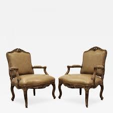 Mid Century Modern Furniture Baker Furniture Co Mid Century Modern Pair Of Baker Interior
