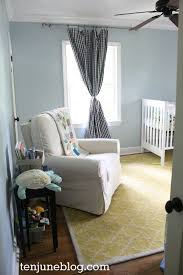 Yellow Blackout Curtains Nursery Nursery Blackout Nursery Curtains Blackout Curtains Nursery