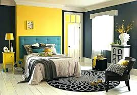 Gray And Yellow Bedroom Designs Grey Yellow Bedroom Yellow And Gray Room Theme Yellow Grey Bedroom