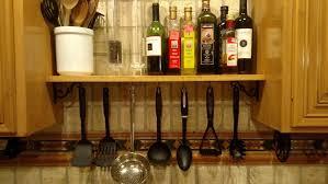 furniture wonderful home goods wine rack wall decor target wall