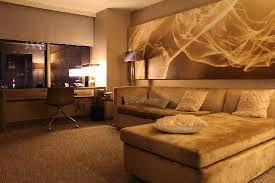 stylisches wohnzimmer herrlich stylisches wohnzimmer mit wohnzimmer ziakia