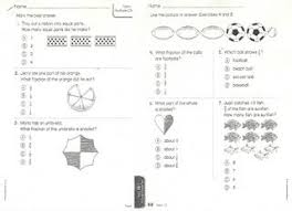 envision math 4th grade worksheets huanyii com