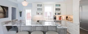 home renovation contractors top general contractors in washington dc renovation contractors