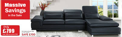 leather sofa outlet stores fancy sofa outlet stores uk t45 about remodel modern home design