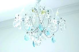 Ceiling Fans With Chandeliers Cool Ceiling Fan Chandelier Light Kit Ceiling Fan Chandelier Light