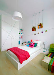 take a look your bedroom color schemes webbo media twin xl bed size design also corner floating shelves and fresh white bedroom colour scheme plus