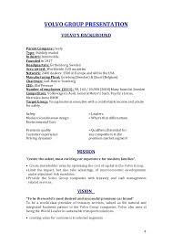 internal resume format examples download internal resume
